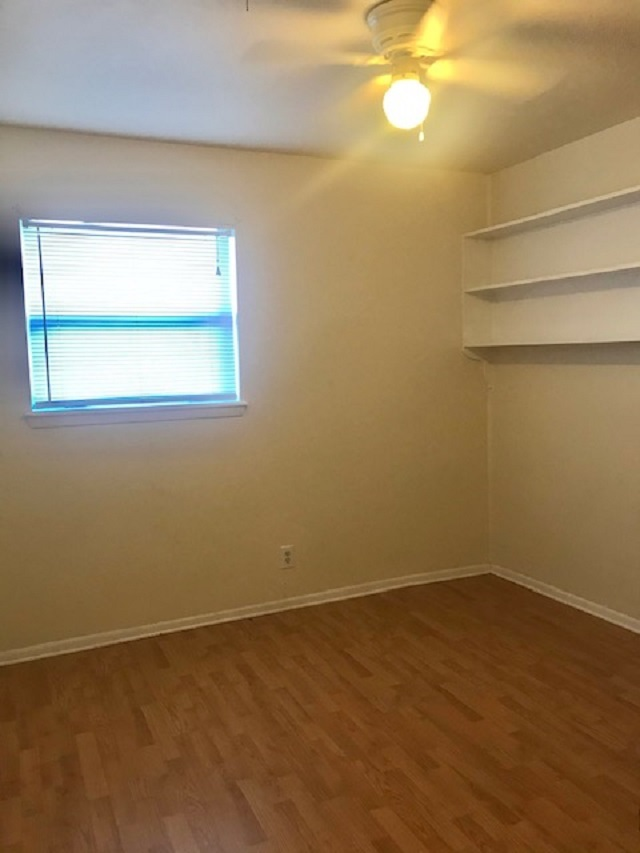 Sold Intraoffice W/MLS | 1812 Richway Ponca City, OK 74601 16