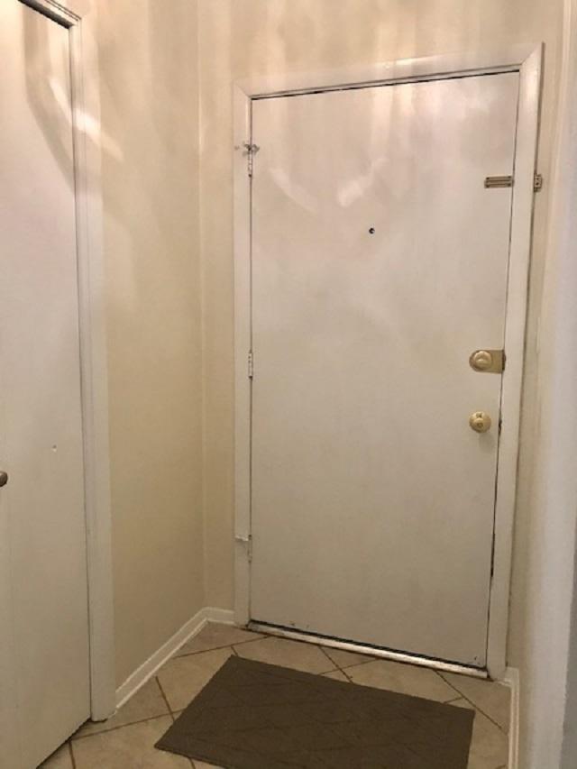 Sold Intraoffice W/MLS | 1812 Richway Ponca City, OK 74601 19