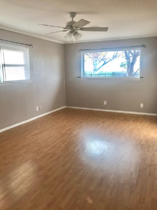 Sold Intraoffice W/MLS | 1812 Richway Ponca City, OK 74601 3