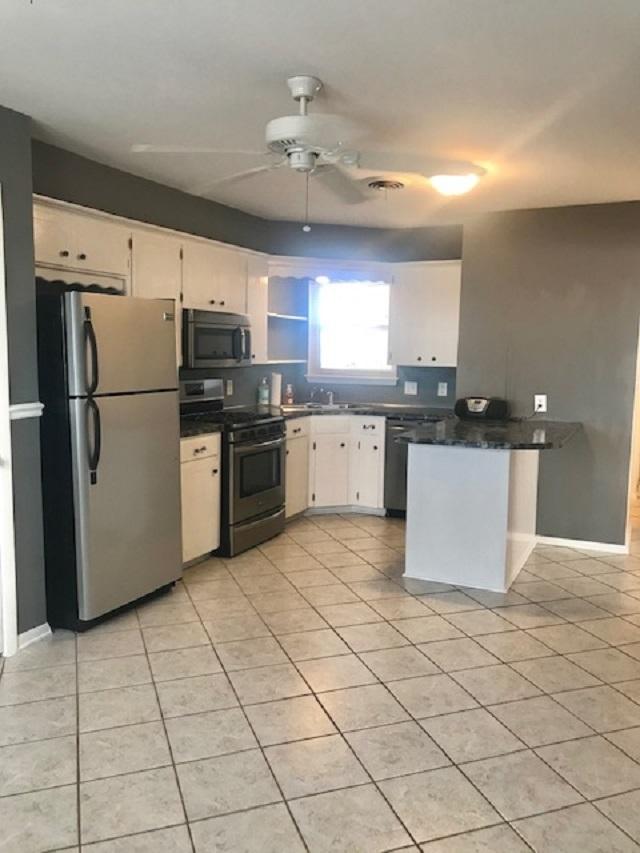 Sold Intraoffice W/MLS | 1812 Richway Ponca City, OK 74601 5