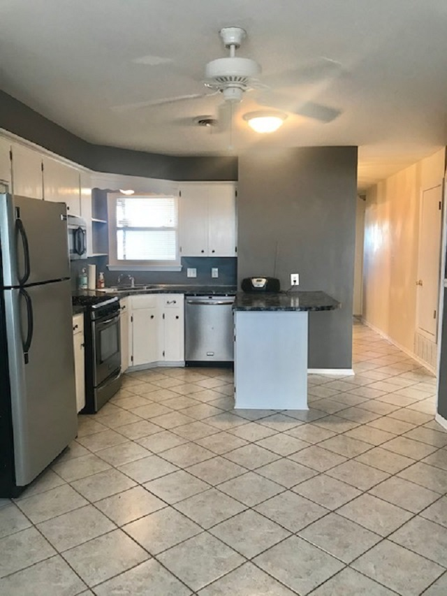 Sold Intraoffice W/MLS | 1812 Richway Ponca City, OK 74601 6