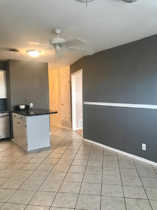 Sold Intraoffice W/MLS | 1812 Richway Ponca City, OK 74601 7