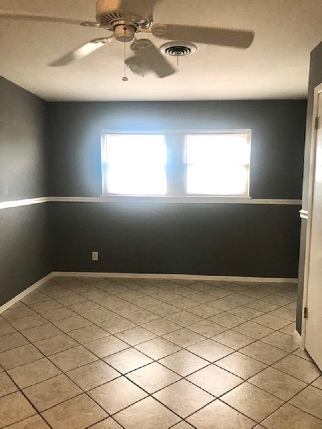 Sold Intraoffice W/MLS | 1812 Richway Ponca City, OK 74601 9