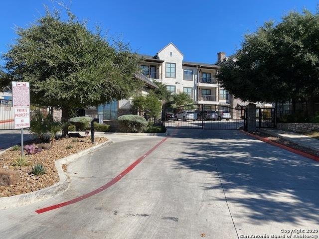 Active | 7342 Oak Manor Dr San Antonio, TX 78229 0