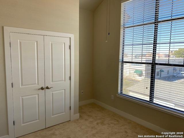 Active | 7342 Oak Manor Dr San Antonio, TX 78229 18