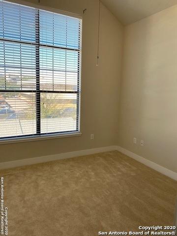 Active | 7342 Oak Manor Dr San Antonio, TX 78229 19