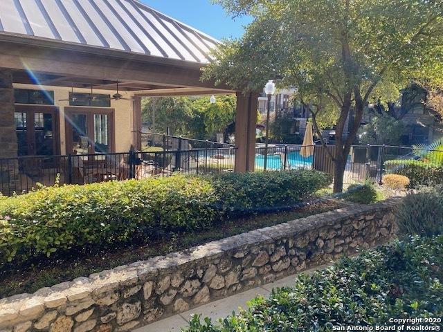 Active | 7342 Oak Manor Dr San Antonio, TX 78229 2