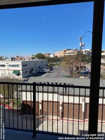 Active | 7342 Oak Manor Dr San Antonio, TX 78229 21