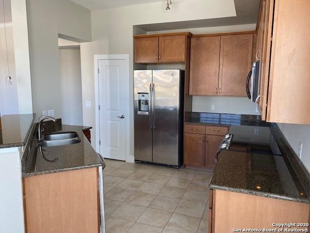 Active | 7342 Oak Manor Dr San Antonio, TX 78229 6