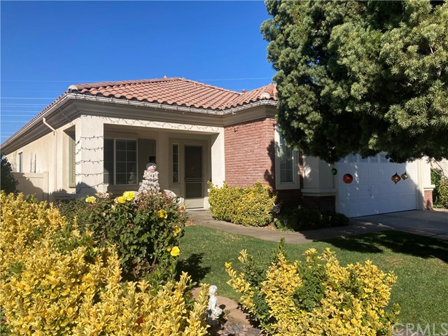 Coming Soon | 1018 Northview  Drive Beaumont, CA 92223 0