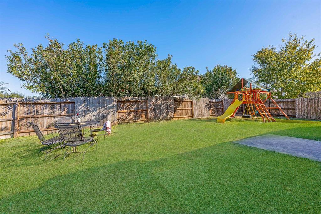 Pending   2101 Balsam Lake Lane Pearland, Texas 77584 30
