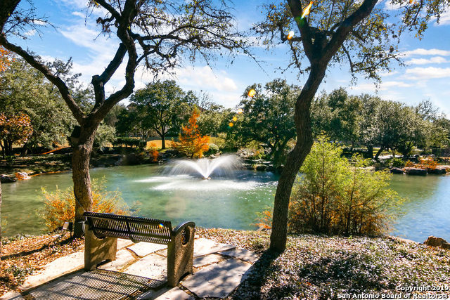 Active | 6602 Dominion Heights San Antonio, TX 78257 11