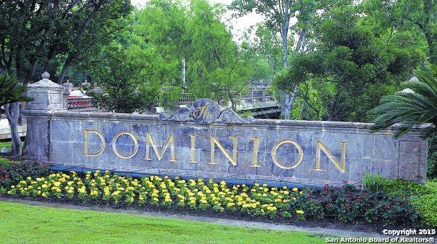 Active | 6602 Dominion Heights San Antonio, TX 78257 12