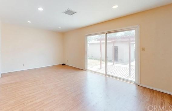 Closed | 718 W Orangethorpe Avenue Fullerton, CA 92832 0