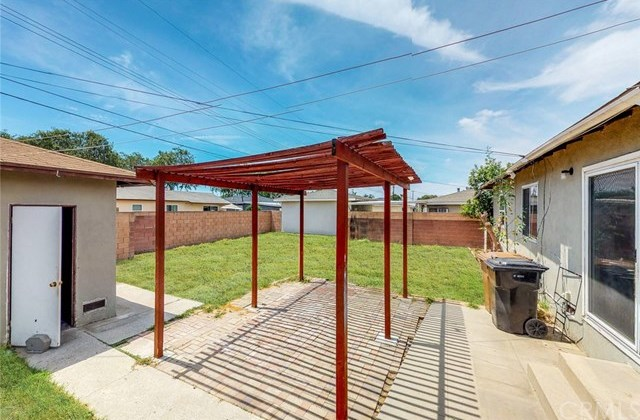 Closed | 718 W Orangethorpe Avenue Fullerton, CA 92832 12