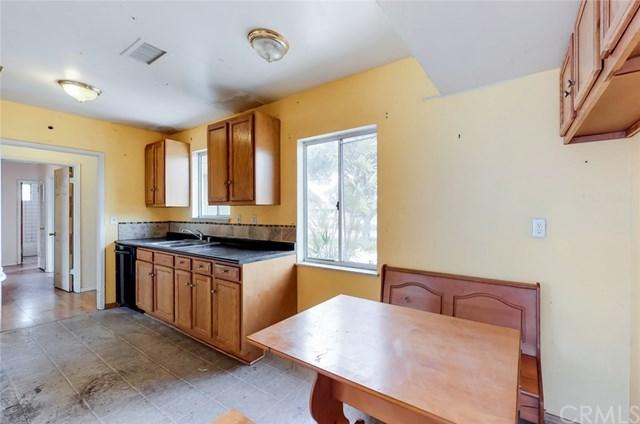 Closed | 718 W Orangethorpe Avenue Fullerton, CA 92832 14