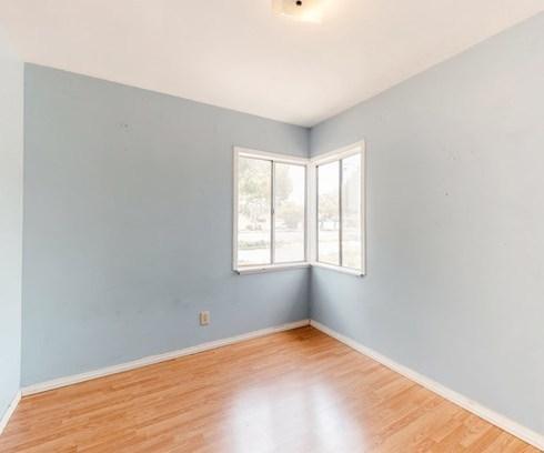Closed | 718 W Orangethorpe Avenue Fullerton, CA 92832 4