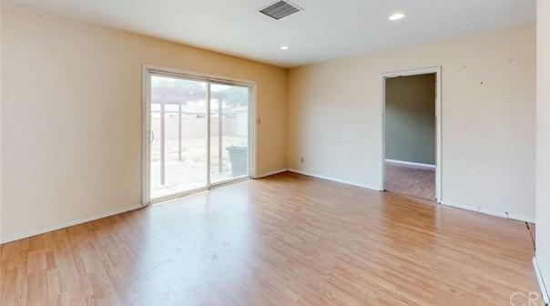Closed | 718 W Orangethorpe Avenue Fullerton, CA 92832 6