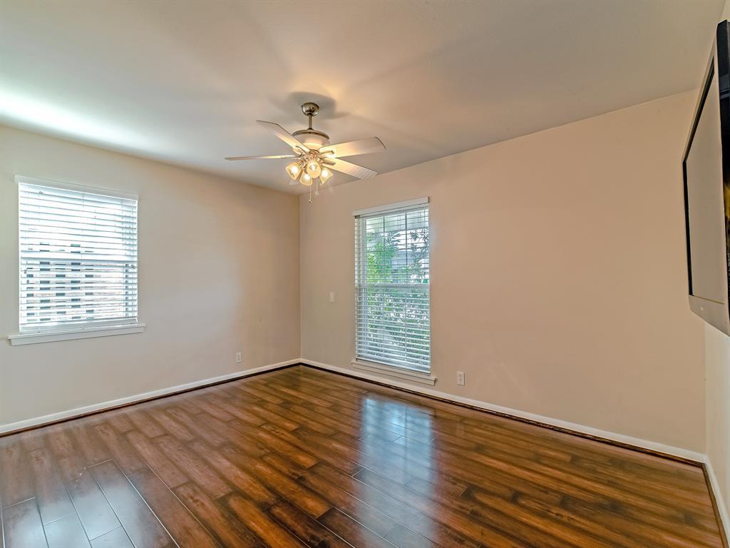 Off Market   9403 Timberside Drive Houston, Texas 77025 22