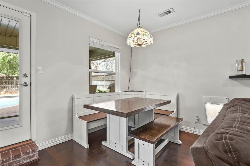 Sold Property | 549 Summit Drive Richardson, Texas 75081 13