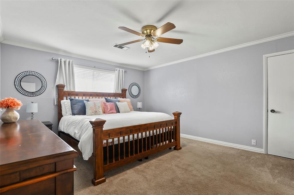 Sold Property | 549 Summit Drive Richardson, Texas 75081 16