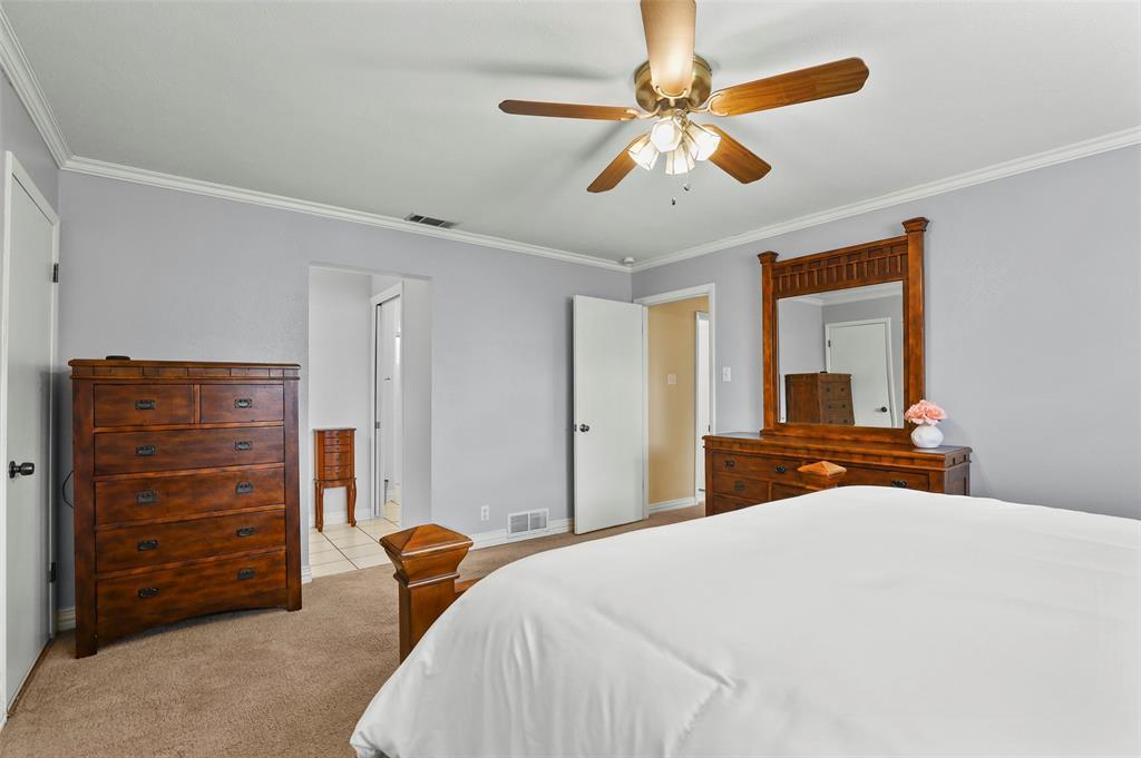 Sold Property | 549 Summit Drive Richardson, Texas 75081 17
