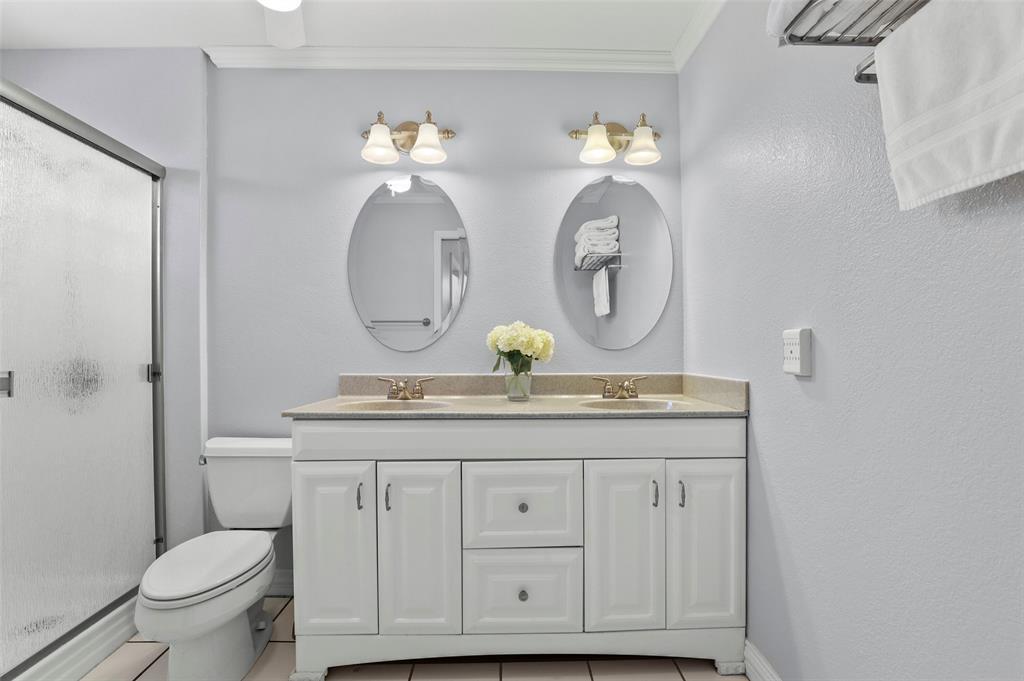 Sold Property | 549 Summit Drive Richardson, Texas 75081 18