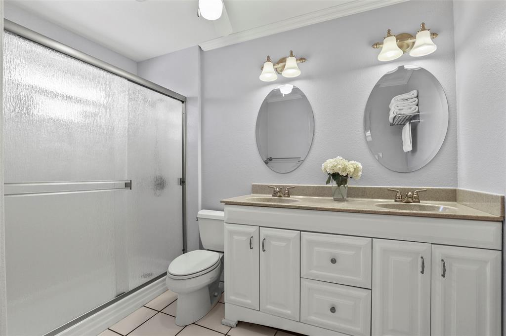 Sold Property | 549 Summit Drive Richardson, Texas 75081 19