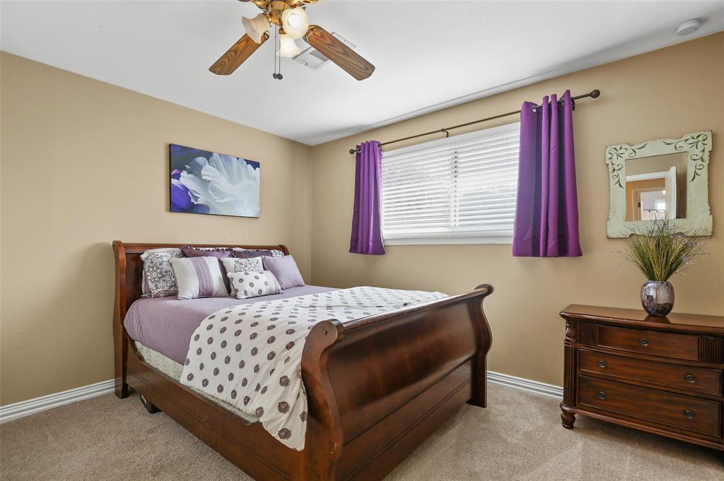 Sold Property | 549 Summit Drive Richardson, Texas 75081 21