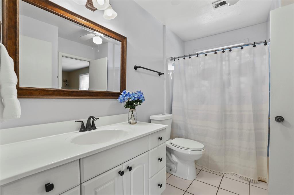 Sold Property | 549 Summit Drive Richardson, Texas 75081 22