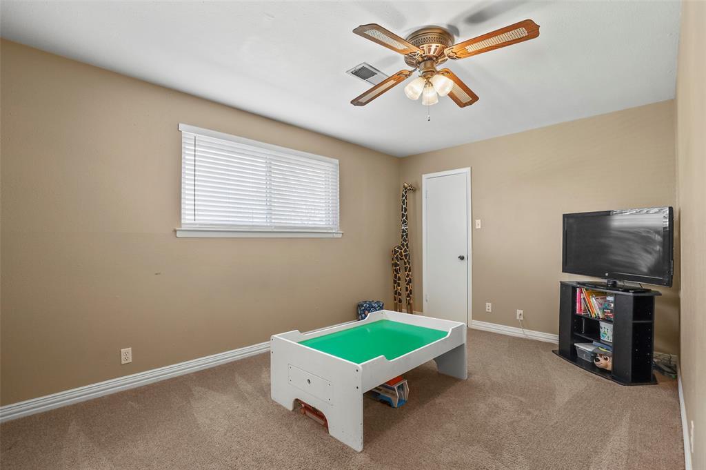 Sold Property | 549 Summit Drive Richardson, Texas 75081 24