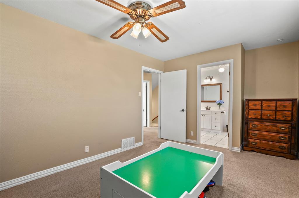 Sold Property | 549 Summit Drive Richardson, Texas 75081 25
