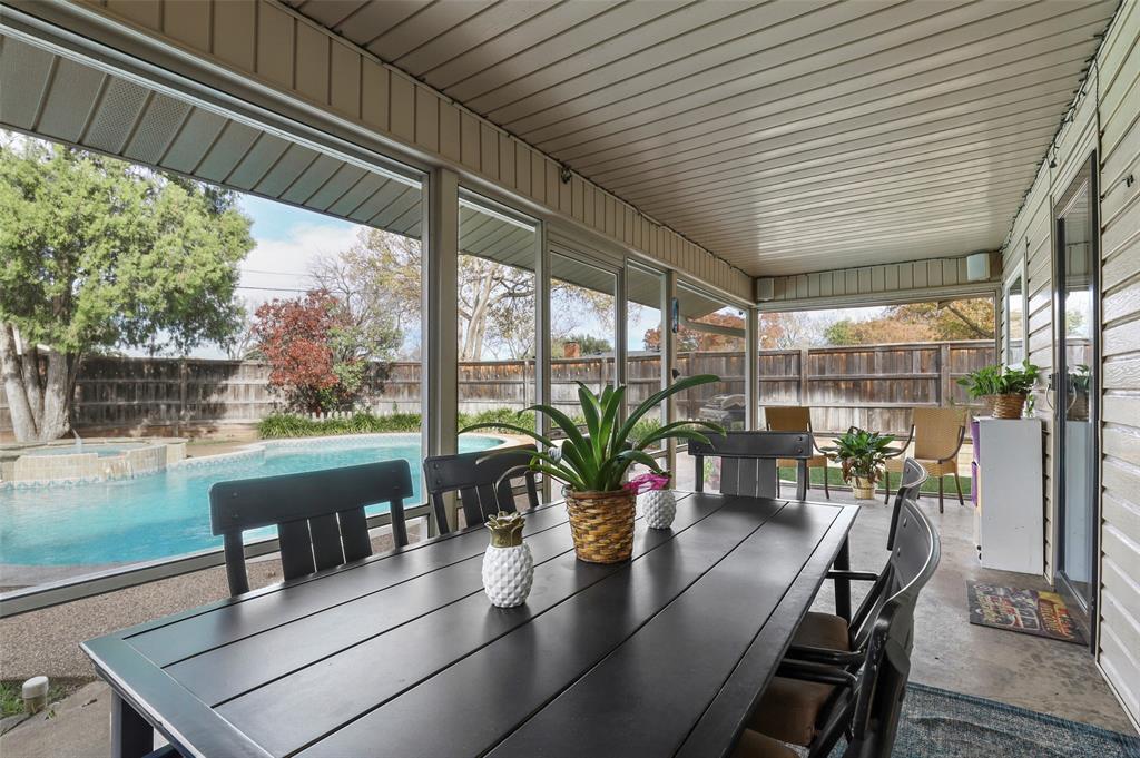Sold Property | 549 Summit Drive Richardson, Texas 75081 27