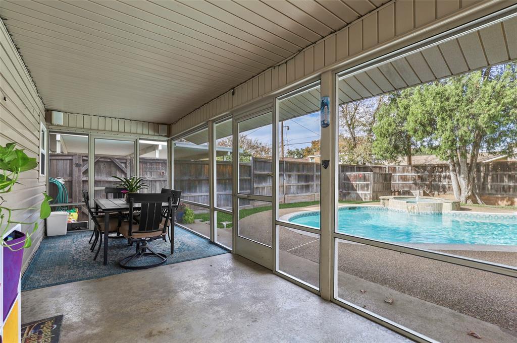 Sold Property | 549 Summit Drive Richardson, Texas 75081 28
