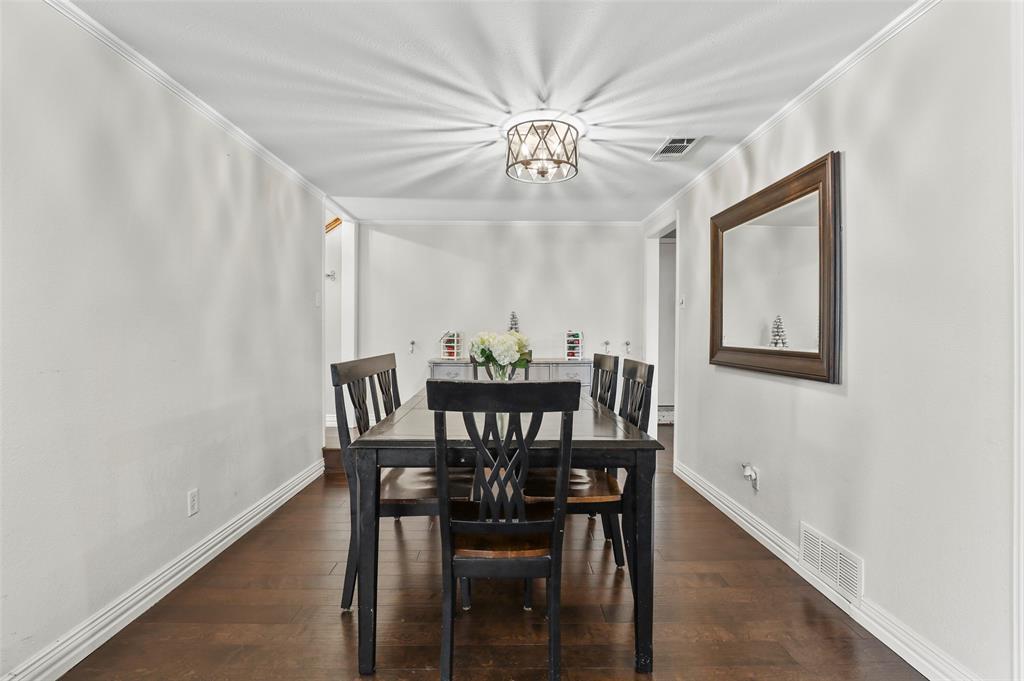 Sold Property | 549 Summit Drive Richardson, Texas 75081 5