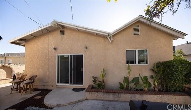 Closed | 855 Palm Drive Colton, CA 92324 18