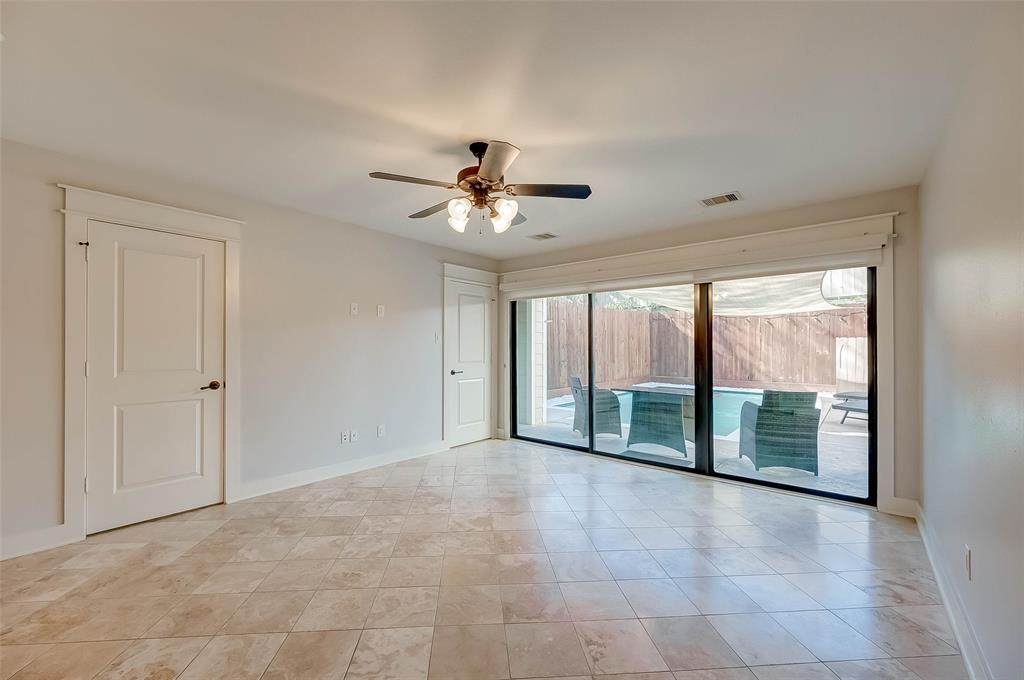 Option Pending | 1714 Dunlavy Street Houston, Texas 77006 10