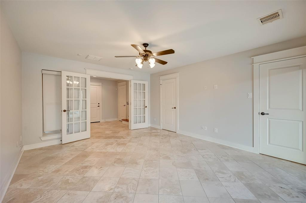 Option Pending | 1714 Dunlavy Street Houston, Texas 77006 11