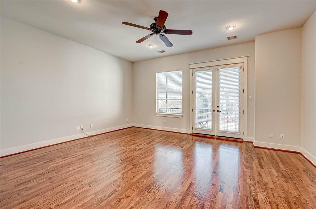 Option Pending | 1714 Dunlavy Street Houston, Texas 77006 15