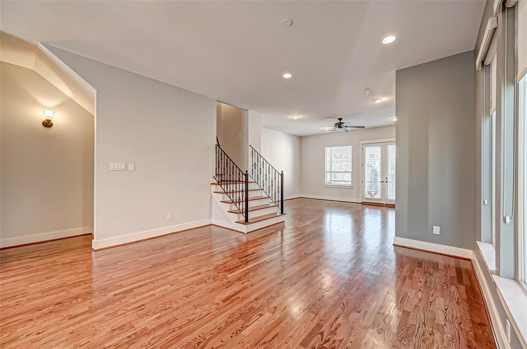 Option Pending | 1714 Dunlavy Street Houston, Texas 77006 28