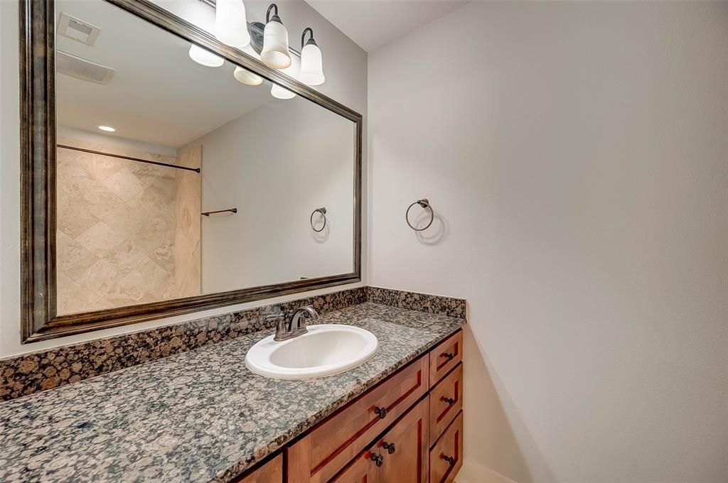 Option Pending | 1714 Dunlavy Street Houston, Texas 77006 29