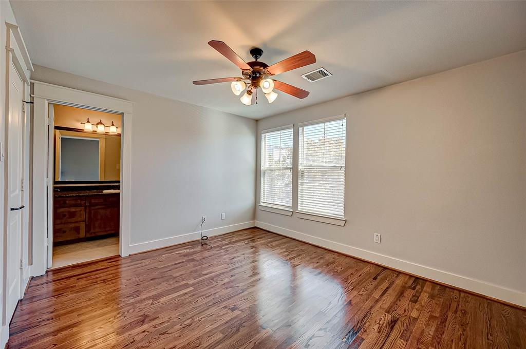 Option Pending | 1714 Dunlavy Street Houston, Texas 77006 31