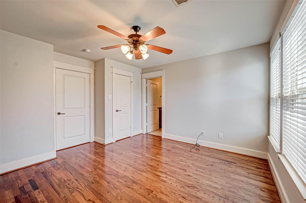 Option Pending | 1714 Dunlavy Street Houston, Texas 77006 32