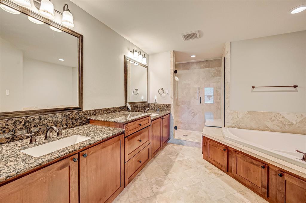 Option Pending | 1714 Dunlavy Street Houston, Texas 77006 40