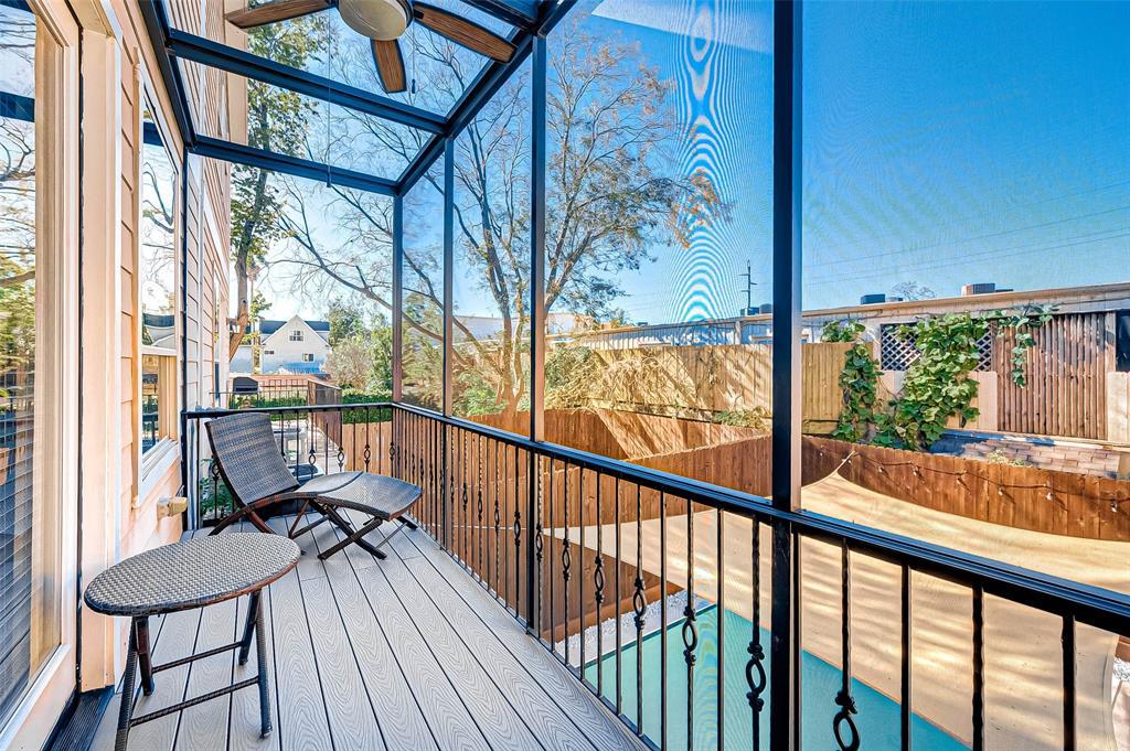 Option Pending | 1714 Dunlavy Street Houston, Texas 77006 42