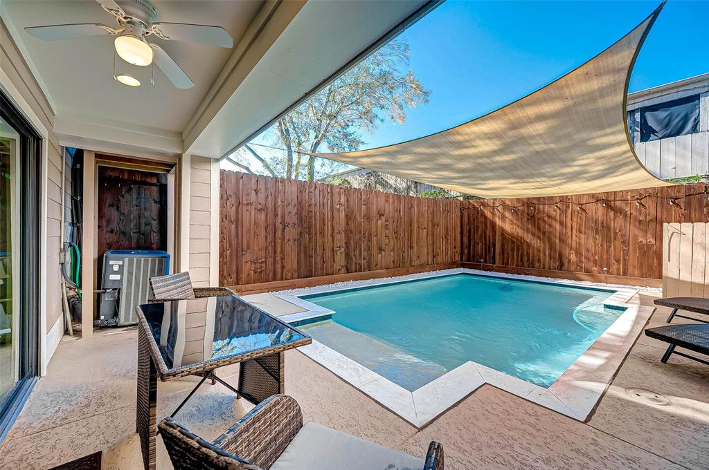 Option Pending | 1714 Dunlavy Street Houston, Texas 77006 43