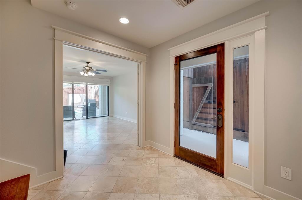 Option Pending | 1714 Dunlavy Street Houston, Texas 77006 7