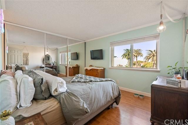 Closed | 726 Elm Avenue #305 Long Beach, CA 90813 12