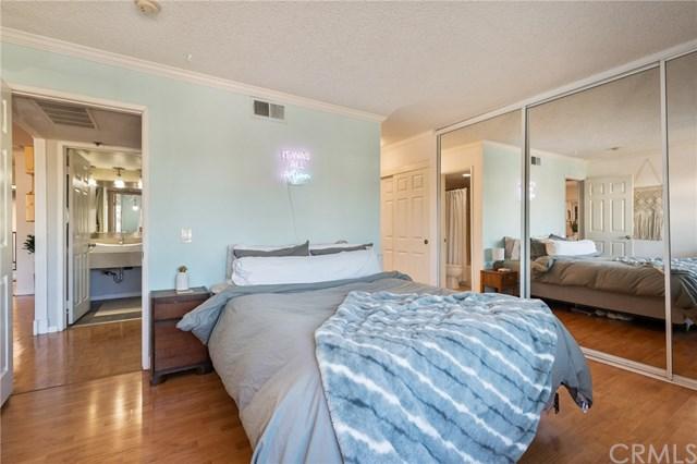 Closed | 726 Elm Avenue #305 Long Beach, CA 90813 13