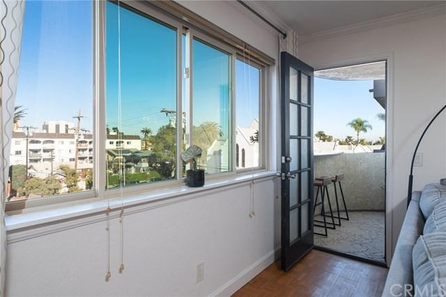Closed | 726 Elm  Avenue #305 Long Beach, CA 90813 22